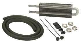 Dyno-Cool Series 6000 Power Steering Kit 12213