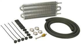 Dyno-Cool Series 6000 Transmission Cooler