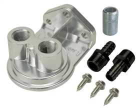 Engine Oil Filter Remote Mounting Kit