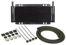 Series 8000 Power Steering Cooler Kit