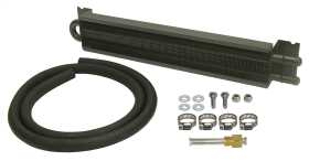 Series 7000 Frame Rail Transmission Cooler