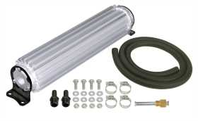Heat Sink Transmission Cooler Kit