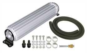 Heat Sink Transmission Cooler Kit