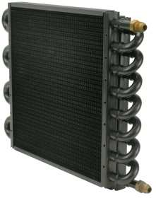Electra-Cool Replacement Cooler