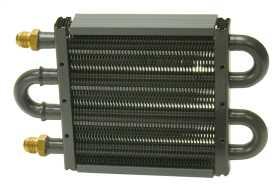 Series 7000 Cooler