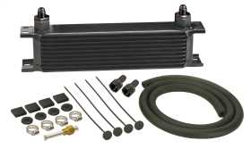 Series 10000 Stack Plate Transmission Cooler Kit