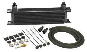 Series 10000 Stack Plate Transmission Cooler Kit