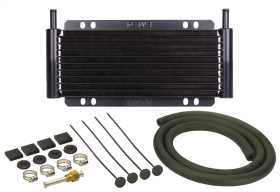 Series 8000 Transmission Cooler Kit