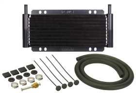 Series 8000 Transmission Cooler Kit
