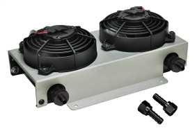 Hyper-Cool Remote Cooler