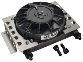 Atomic Cool Remote Cooler