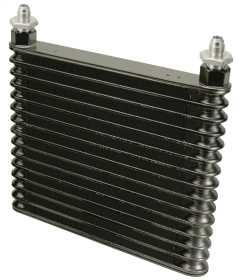 Atomic-Cool Replacement Cooler