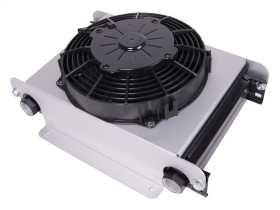 25 Row Series 10000 Cooler