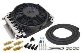 Electra-Cool Remote Transmission Cooler Kit