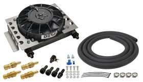 Atomic Cool Remote Transmission Cooler Kit
