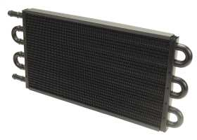 Series 7000 Replacement Engine Oil Cooler