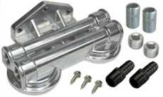 Auto Trans Filter Remote Kit