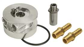 Thermostatic Sandwich Adapter Kit