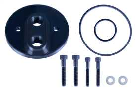 Engine Oil Filter Adapter