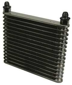 Atomic Cool Replacement Cooler
