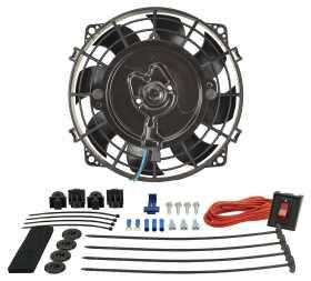 Tornado Electric Puller Fan 16507
