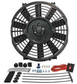 Tornado Electric Puller Fan 16509