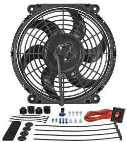 Tornado Electric Puller Fan 16510