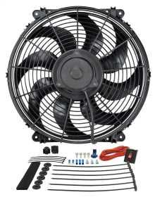 Tornado Electric Puller Fan 16516