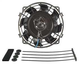 Tornado Electric Puller Fan 16617