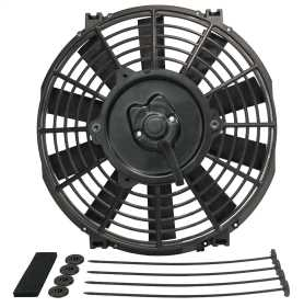 Tornado Electric Puller Fan 16619