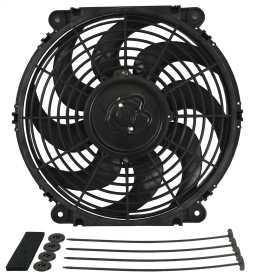 Tornado Electric Puller Fan 16622