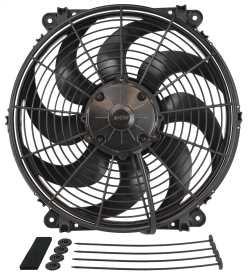 Tornado Electric Puller Fan 16624