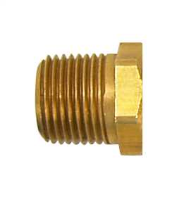 National Pipe Thread Adapter