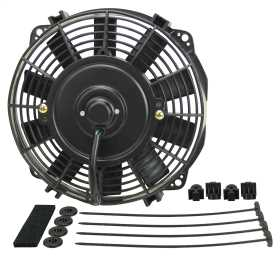 Dyno-Cool Straight Blade Electric Fan