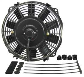 Dyno-Cool Straight Blade Electric Fan 16909