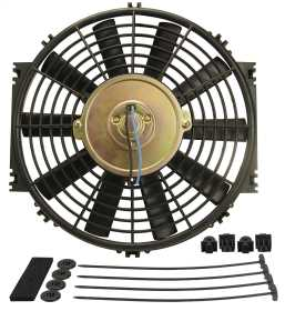 Dyno-Cool Straight Blade Electric Fan 16910