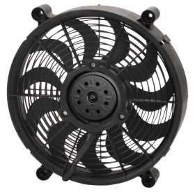 High Output Radiator Pusher Fan 16913