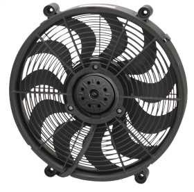 High Output Radiator Pusher Fan 16917