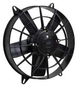 High Output IP68 Fan