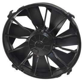 Radiator Pusher/Puller Fan 16924