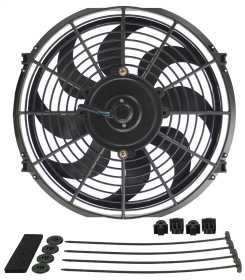 Dyno-Cool Curved Blade Electric Fan 18912