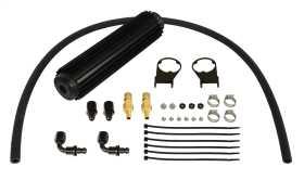 Power Steering Cooler Kit