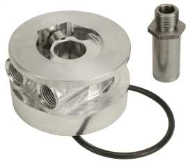 Thermostatic Sandwich Adapter