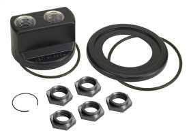 Universal Premium Engine Spin-On Adapter