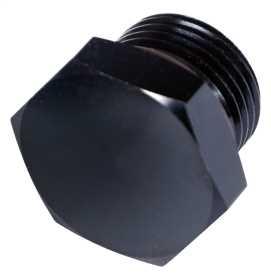 O-Ring Plug