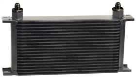 19 Row Series 10000 Cooler