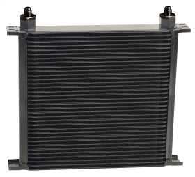 34 Row Series 10000 Cooler