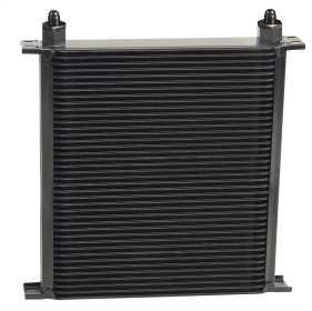 40 Row Series 10000 Cooler