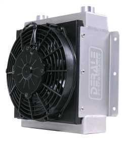 18 Row Hi-Flow Racing Remote Fluid Cooler