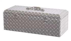Challenger Hand Tote Storage Box
